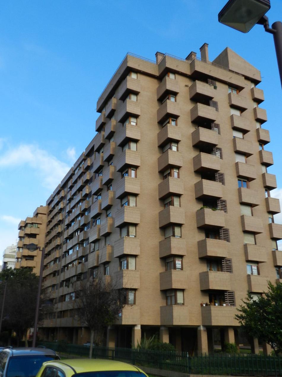 Adjudicadas las obras de reforma de piso en Gijón