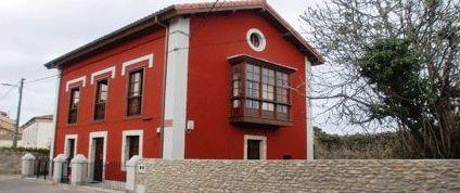 Rehabilitación integral de viviendas Asturias
