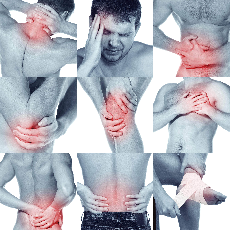 Carta de servicios: Tratamientos y Cursos de Bodynatura