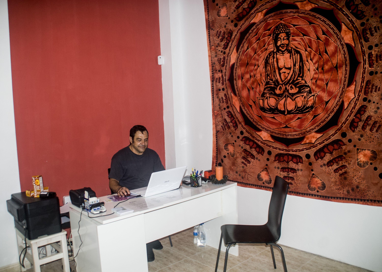 Especialistas en naturopatía en Inca