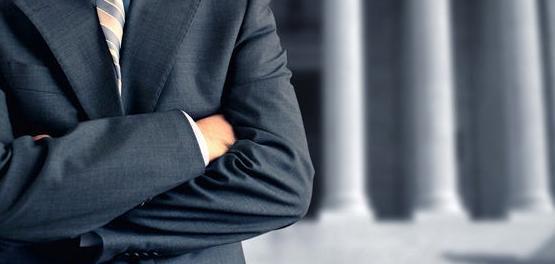 Derecho fiscal, laboral y contable en Santander