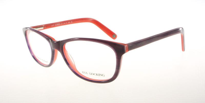 Gafas de moda: Catálogo de Óptica Alcúdia