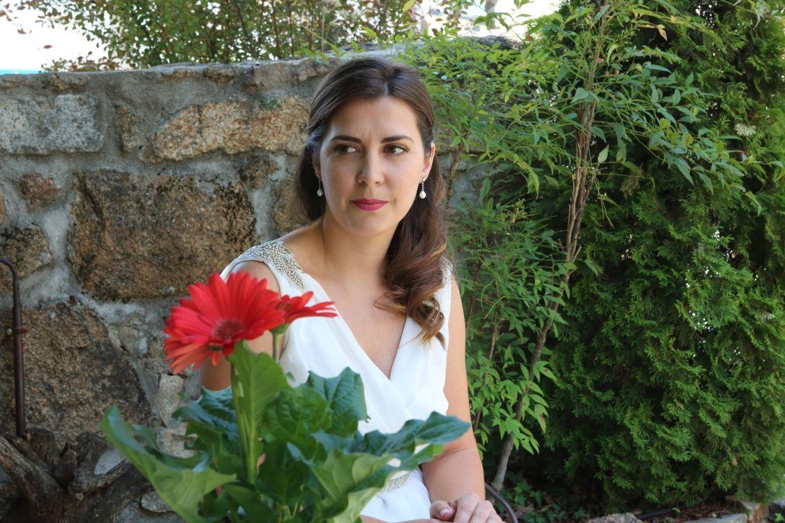 Reportajes fotográficos de bodas en Toledo