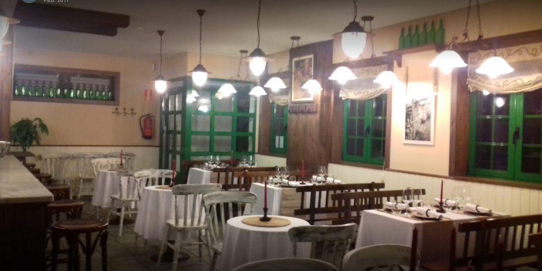 Especialidad cocina italiana Lugo
