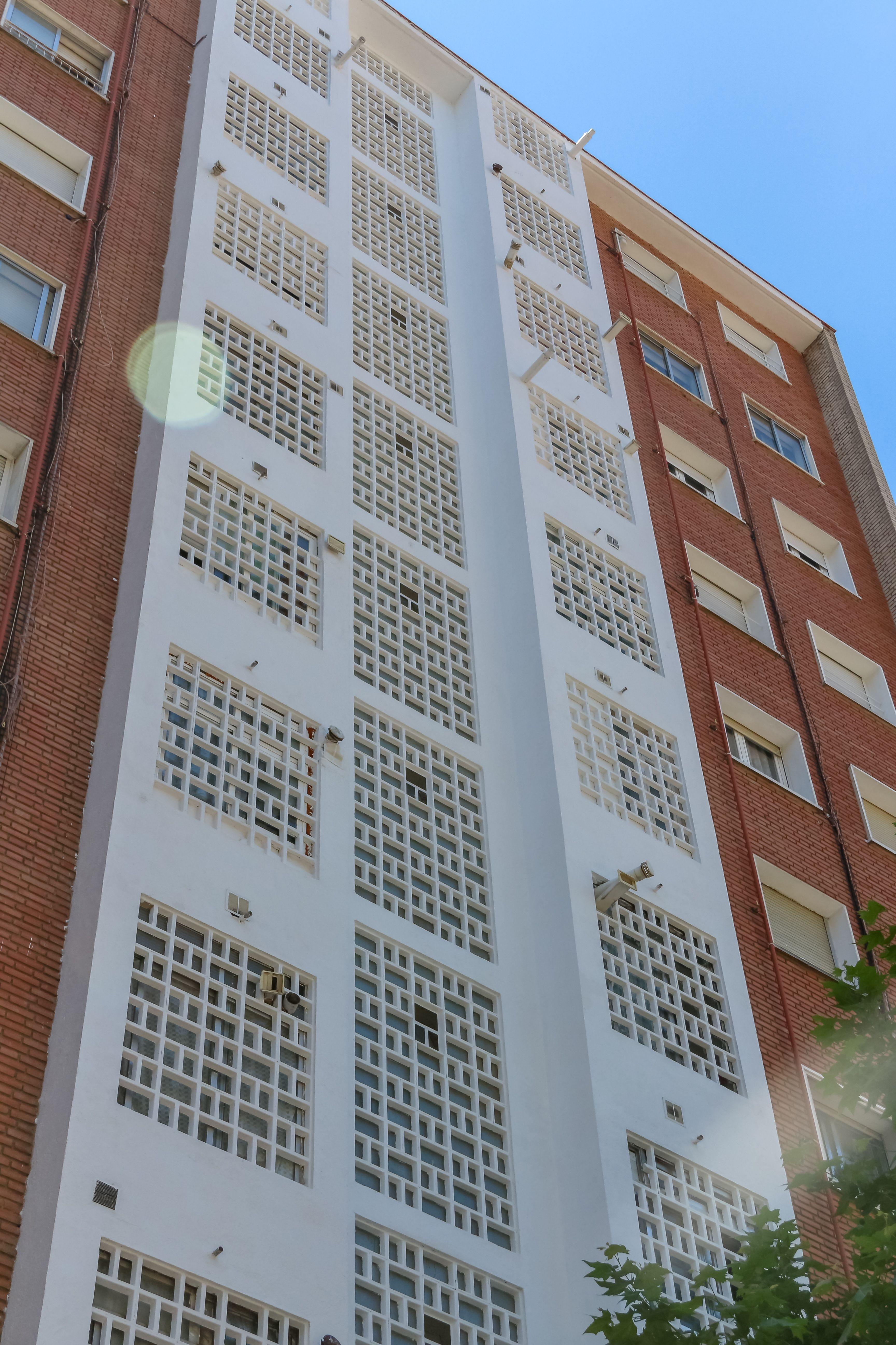 Proyectos de instalación en Madrid