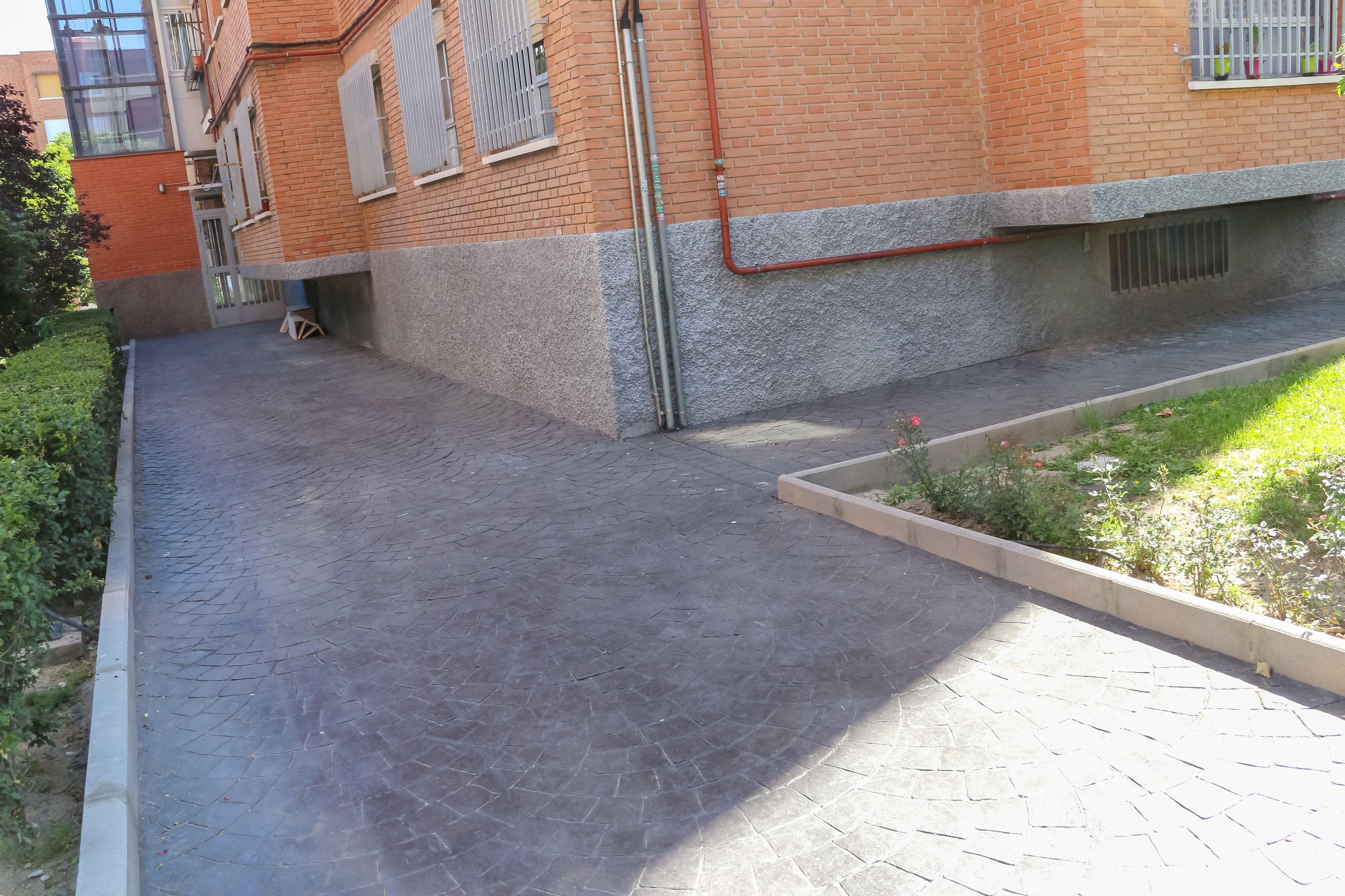Instalaciones de fontanería en viviendas en Madrid