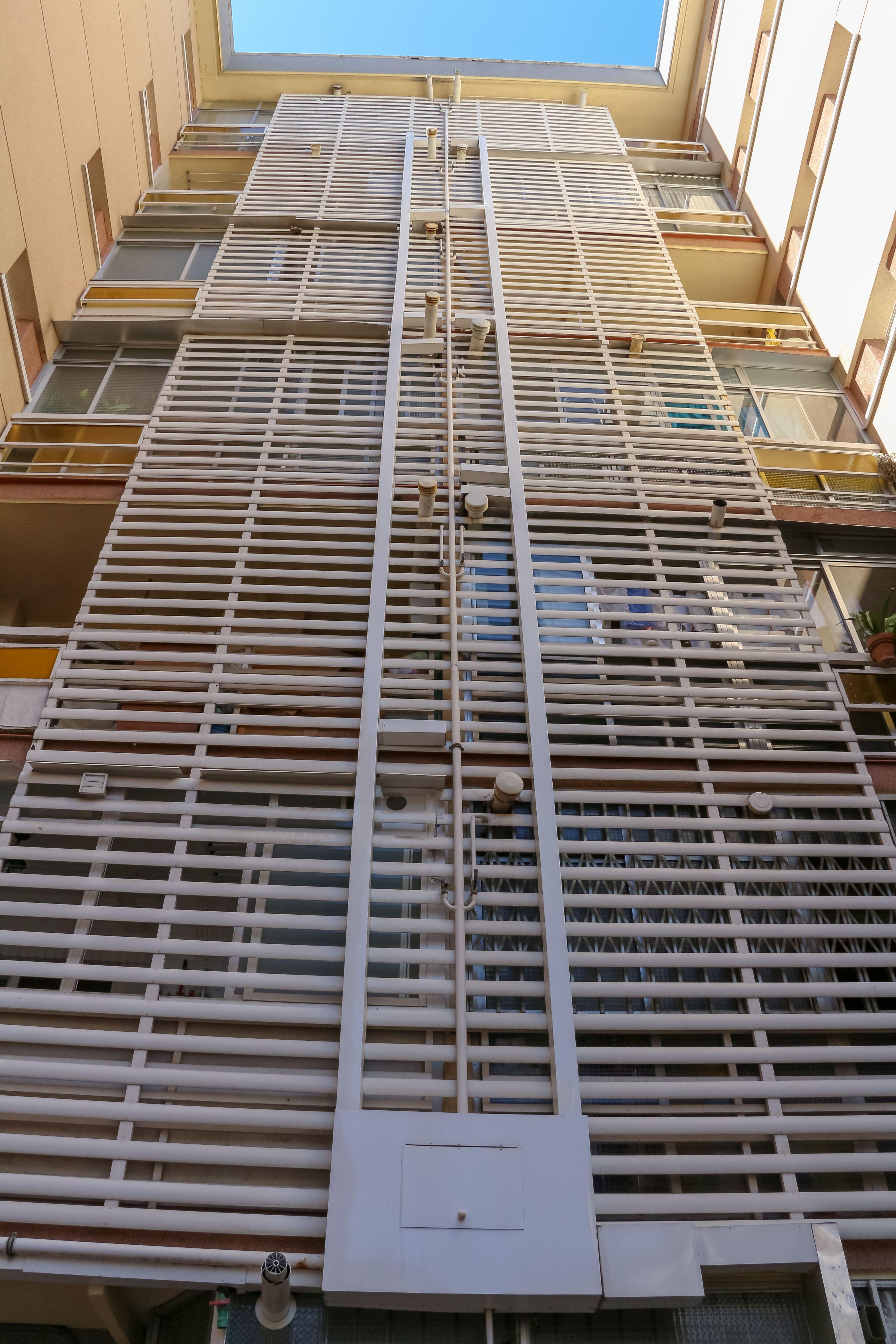 Instalaciones nuevas y reparaciones en Madrid