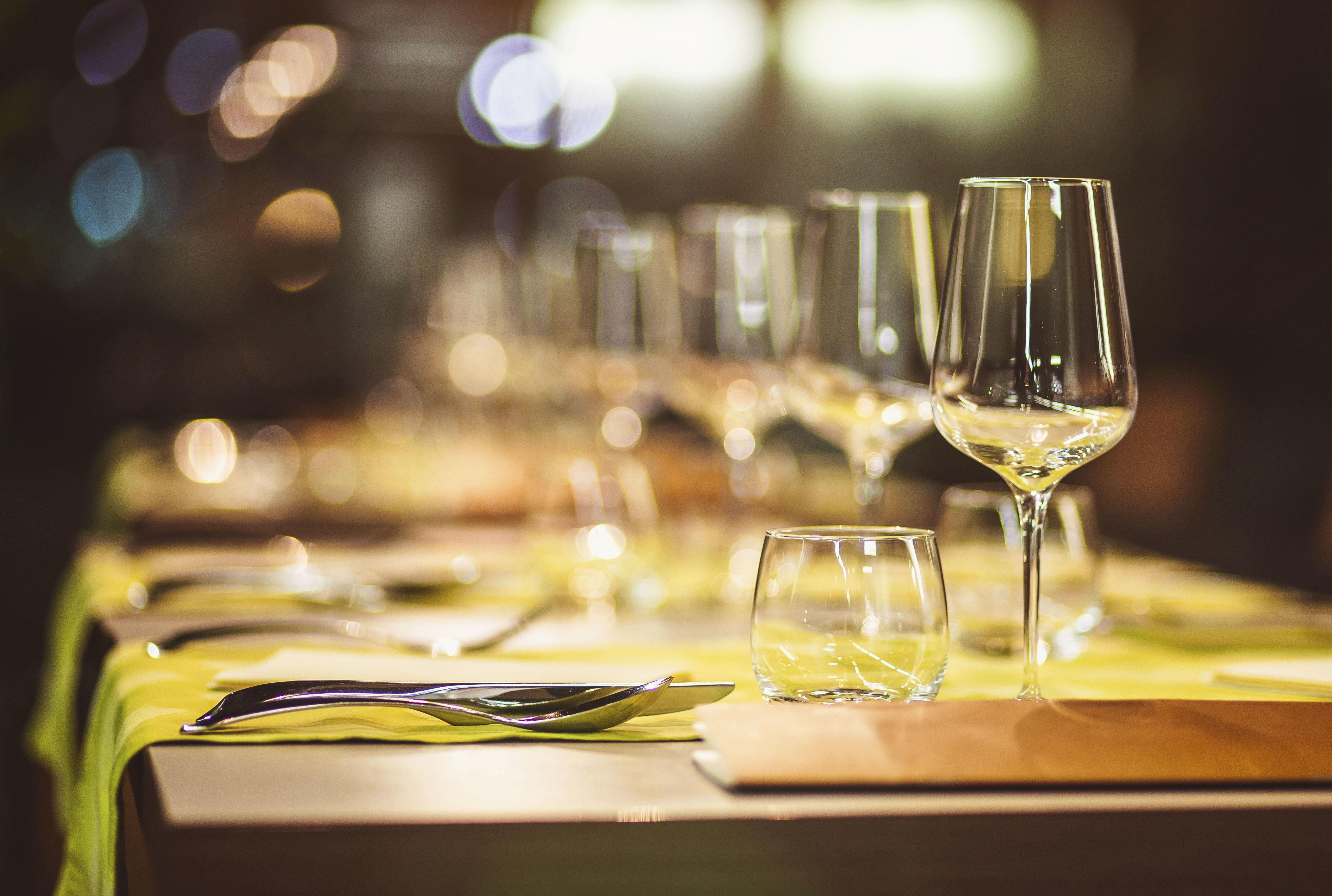 Comidas y cenas de empresa en Villaverde, Madrid
