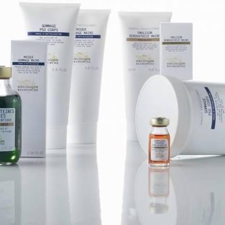 Venta de productos de belleza para mejorar tu piel