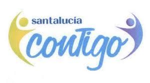 Acuerdo de colaboración con Seguros Santa Lucía