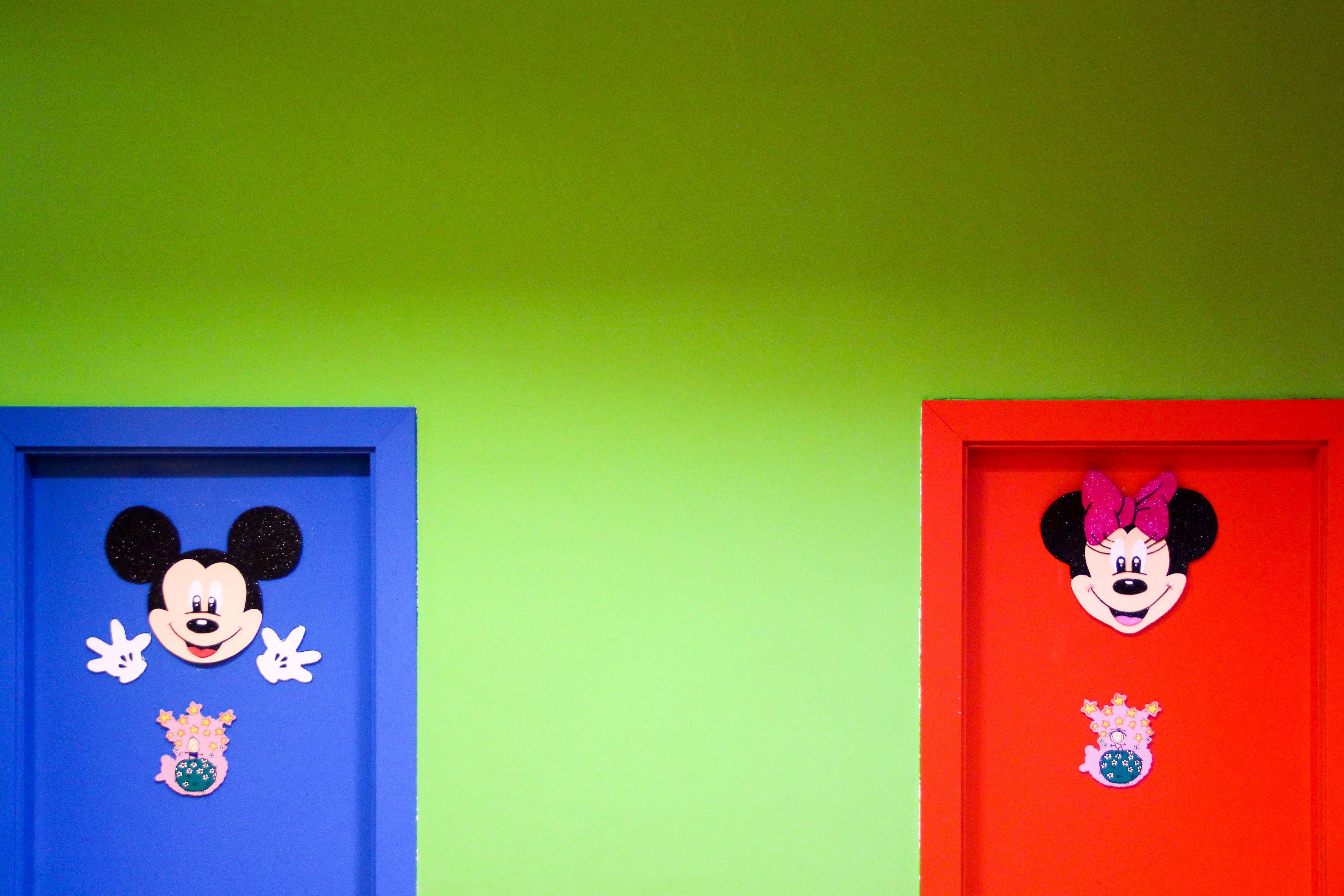 Centro juegos y celebraciones infantiles en Usera, Madrid