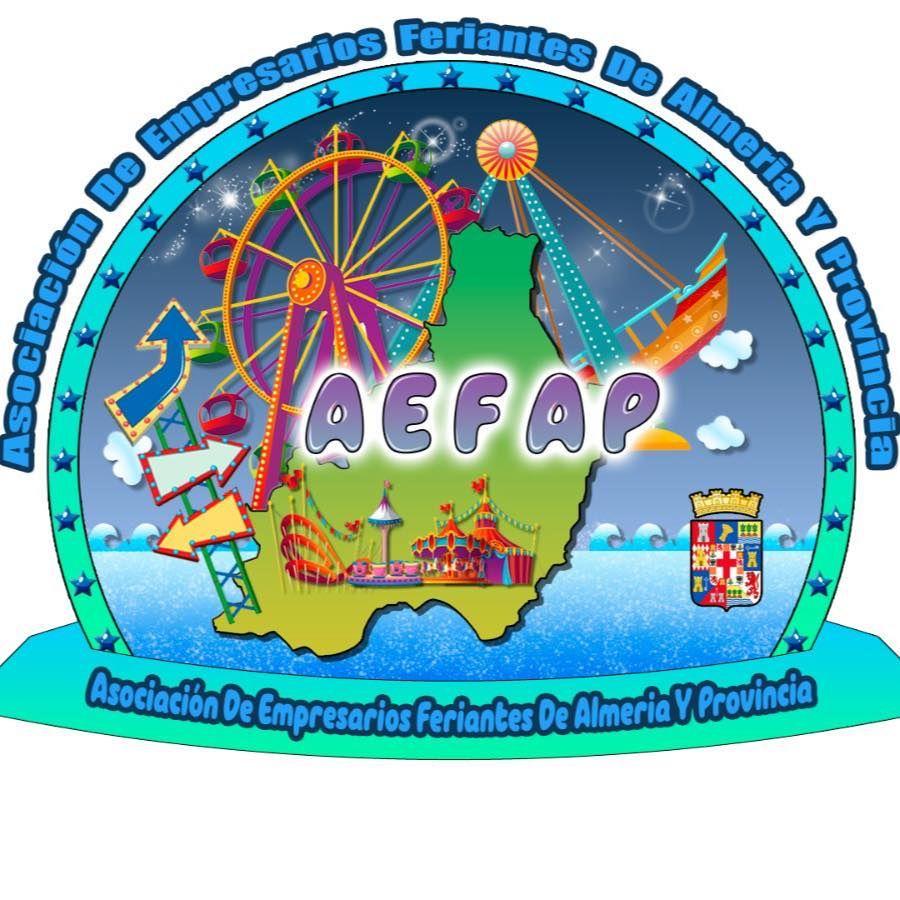 Asociación de Empresarios Feriantes de Almería y Provincia (AEFAP)