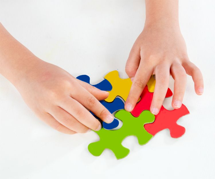 Neuropsicología infantil en Arganzuela (Madrid)