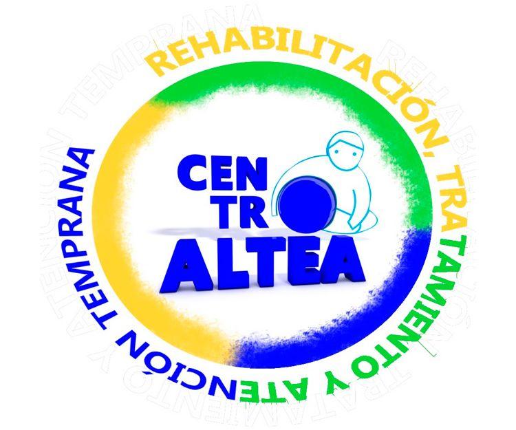 Rehabilitación, tratamiento y atención temprana en Madrid