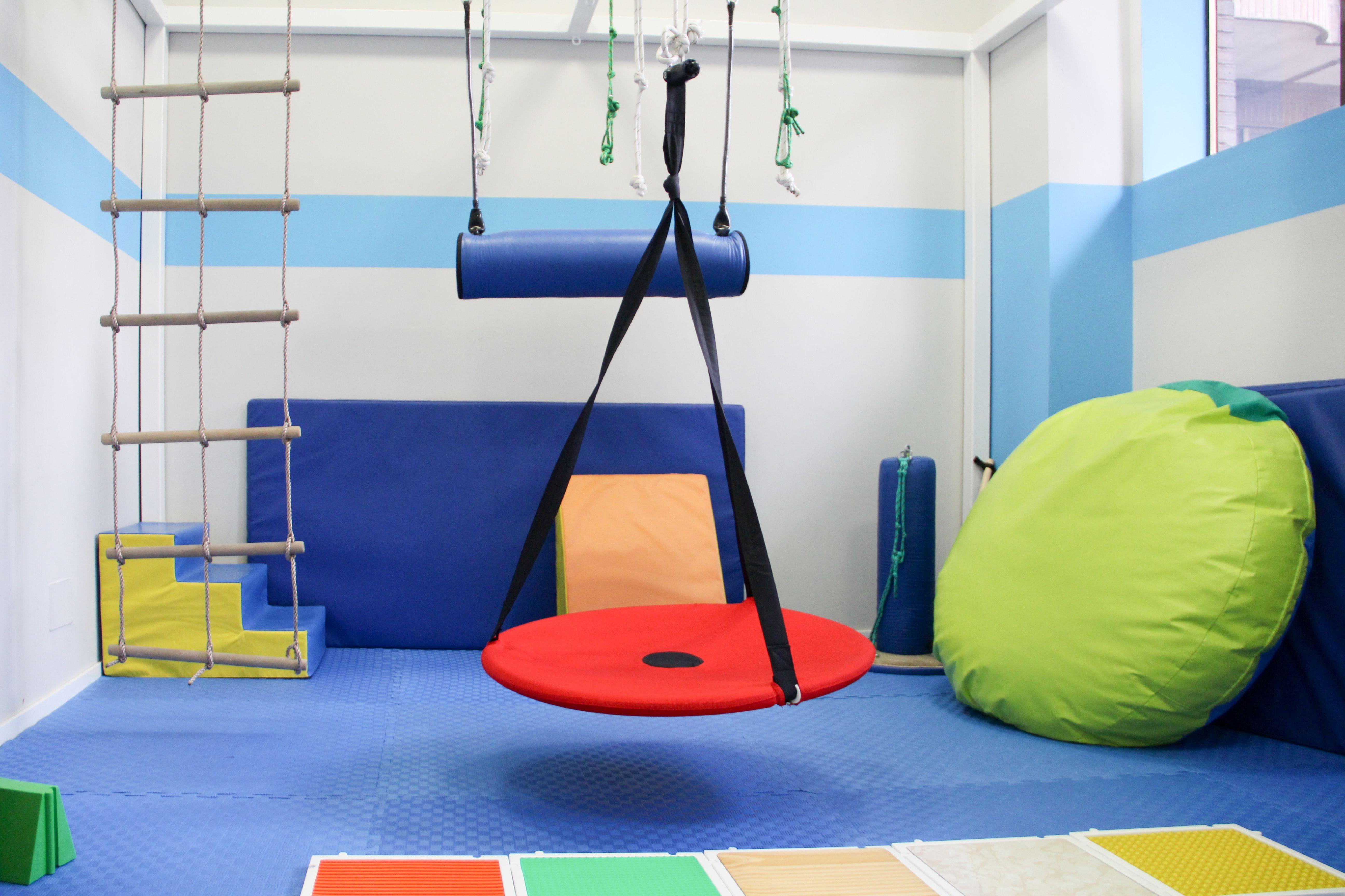 Centro Altea, especializado en tratamiento y rehabilitación infanto-juvenil