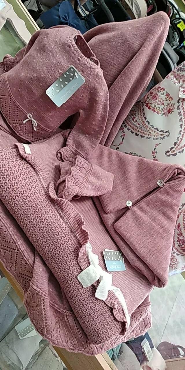 Encuentra la ropa ideal para vestir a tu bebé