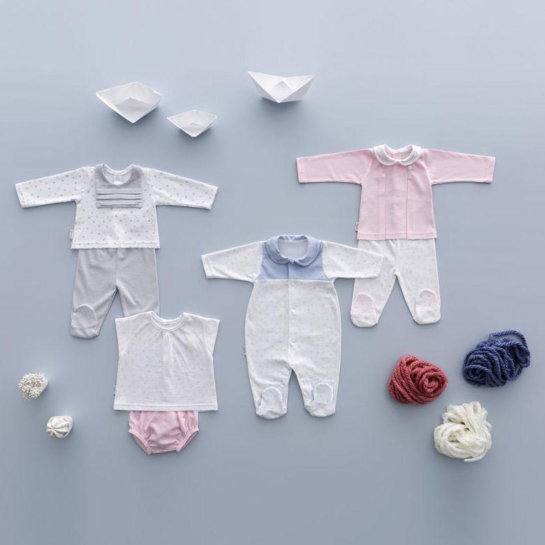 Foto 32 de Tienda de ropa y accesorios de bebé en  | Chergui Puericultura Antioco