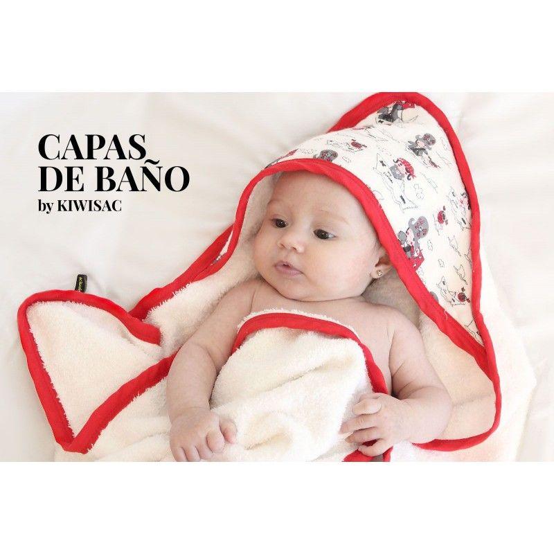 Foto 28 de Tienda de ropa y accesorios de bebé en  | Chergui Puericultura Antioco