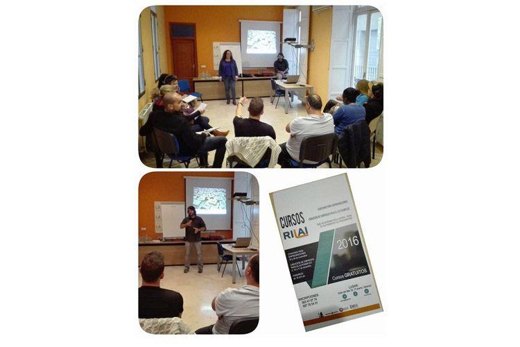 Coaching para emprendedores en Gandía