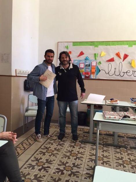 Foto 21 de Centro de coaching en Gandía | CoEsser