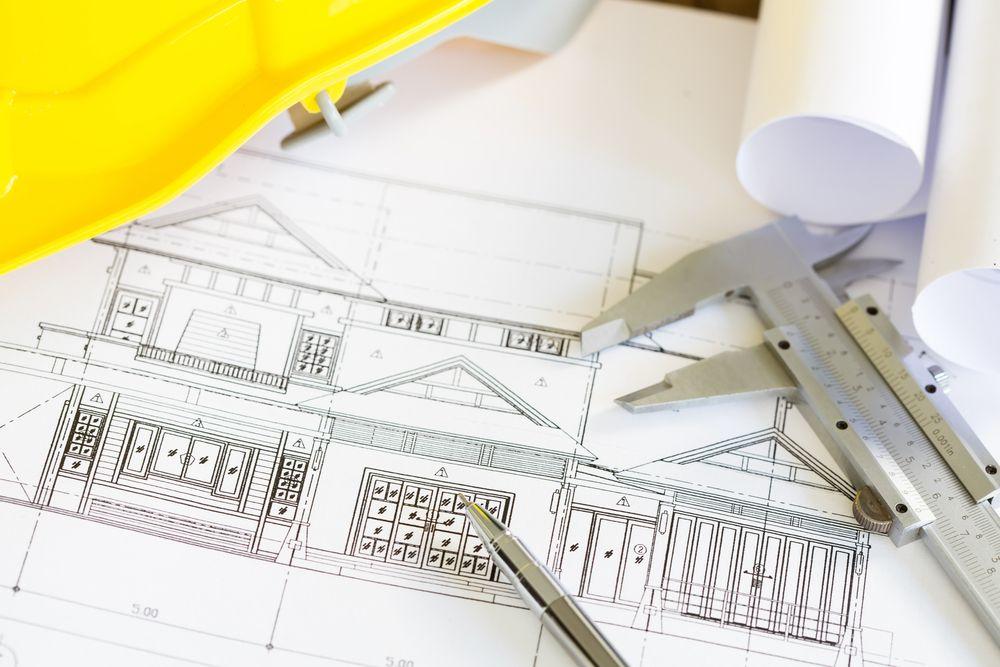 Arquitectos: Nuestros Trabajos de Obras y Reformas Marquina