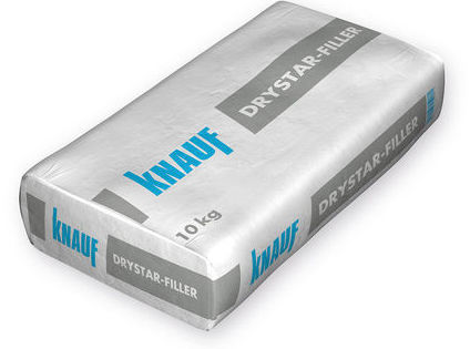 Knauf Drystar Filler: Productos de Bularplac
