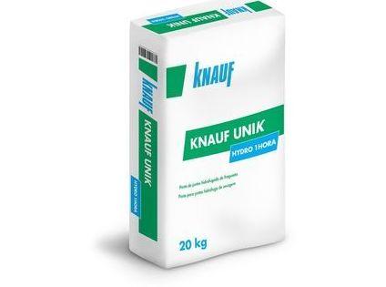 Pasta de Juntas Knauf Hidro 1H