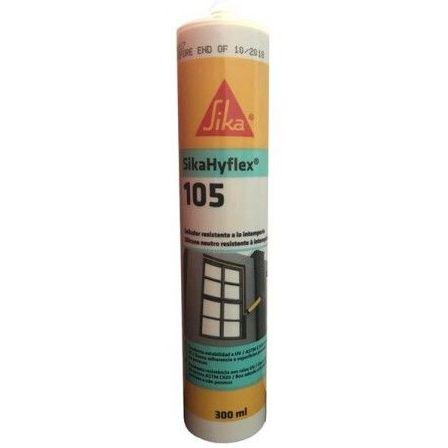 SikaHyflex 105