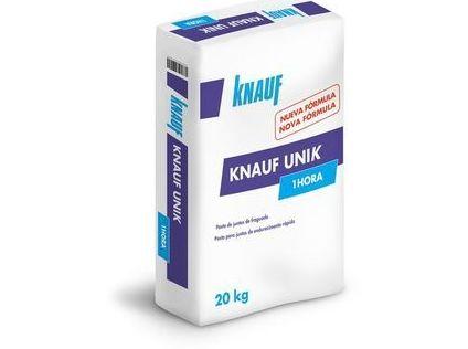 Knauf Unik 1 hora