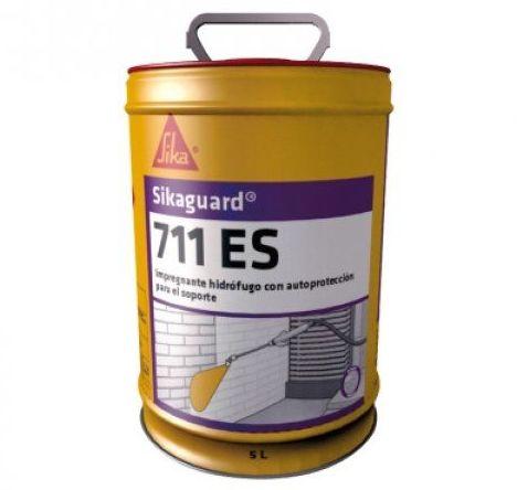 Sikaguard-711 ES