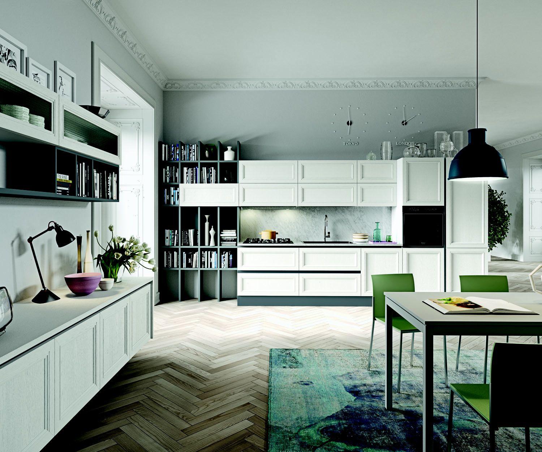 Diseño de cocinas en Granada