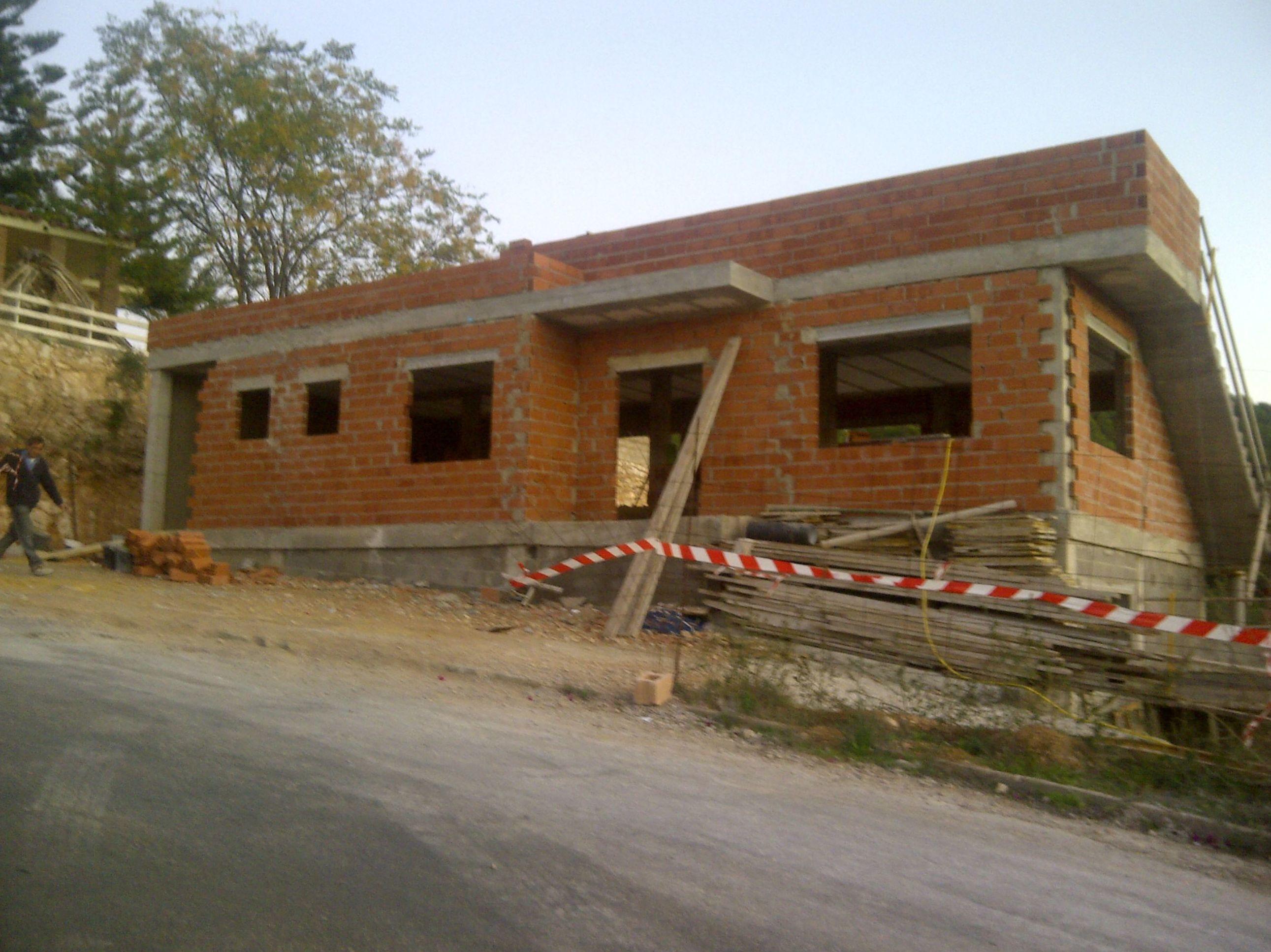 Foto 48 de Trabajos integrales de reformas en Torrente | Construcciones y Reformas Ferpu