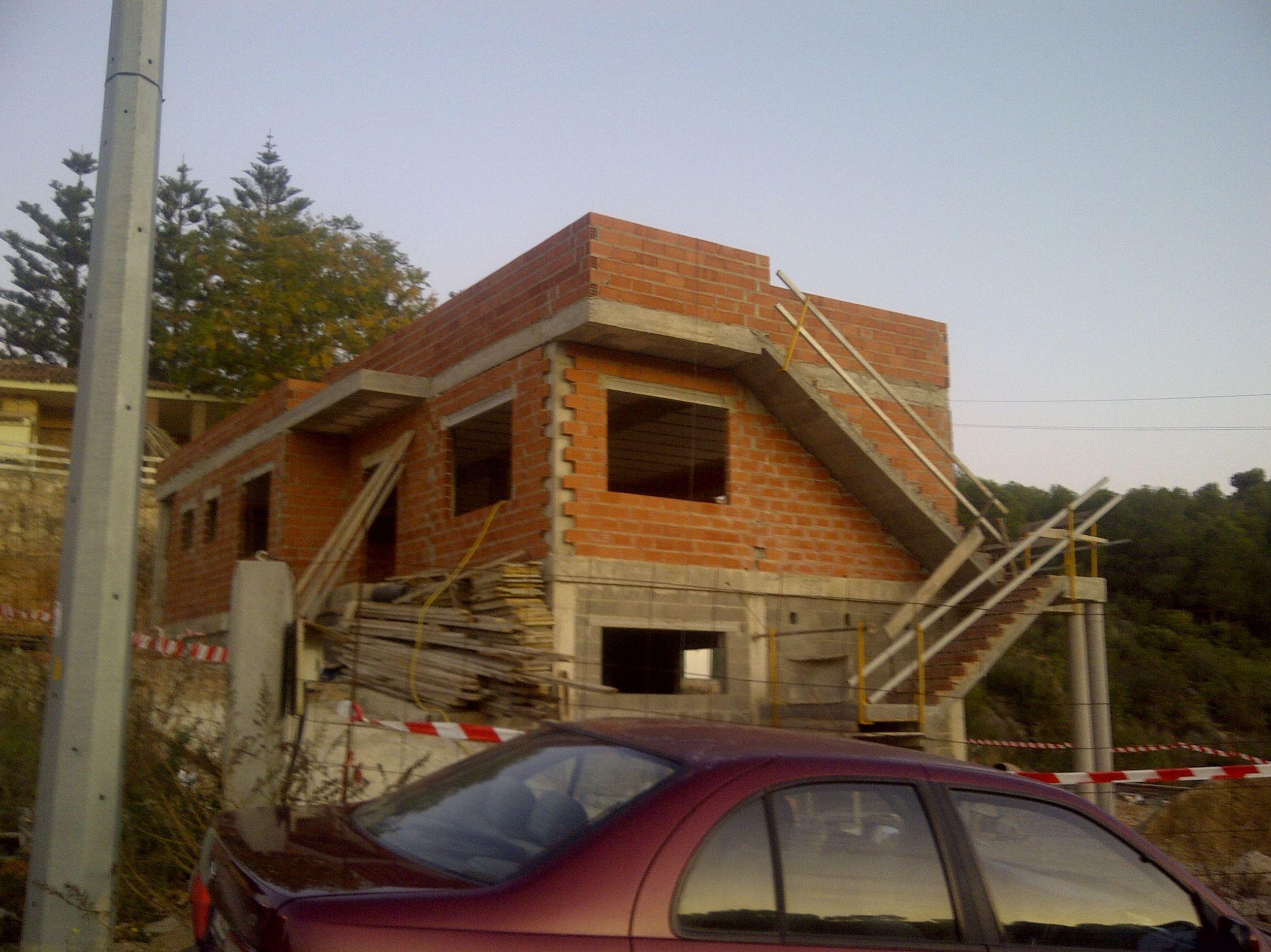 Foto 47 de Trabajos integrales de reformas en Torrente | Construcciones y Reformas Ferpu