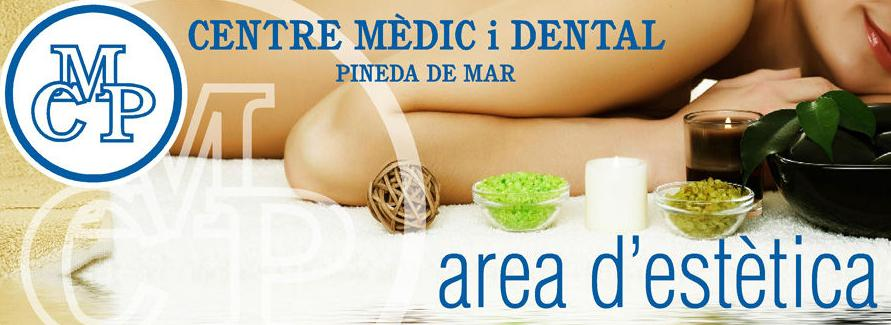 VARICES: Tratamientos  de Centro Médico y Dental Pineda