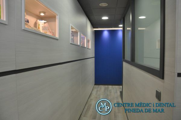 Centros de estética avanzada en Pineda de Mar