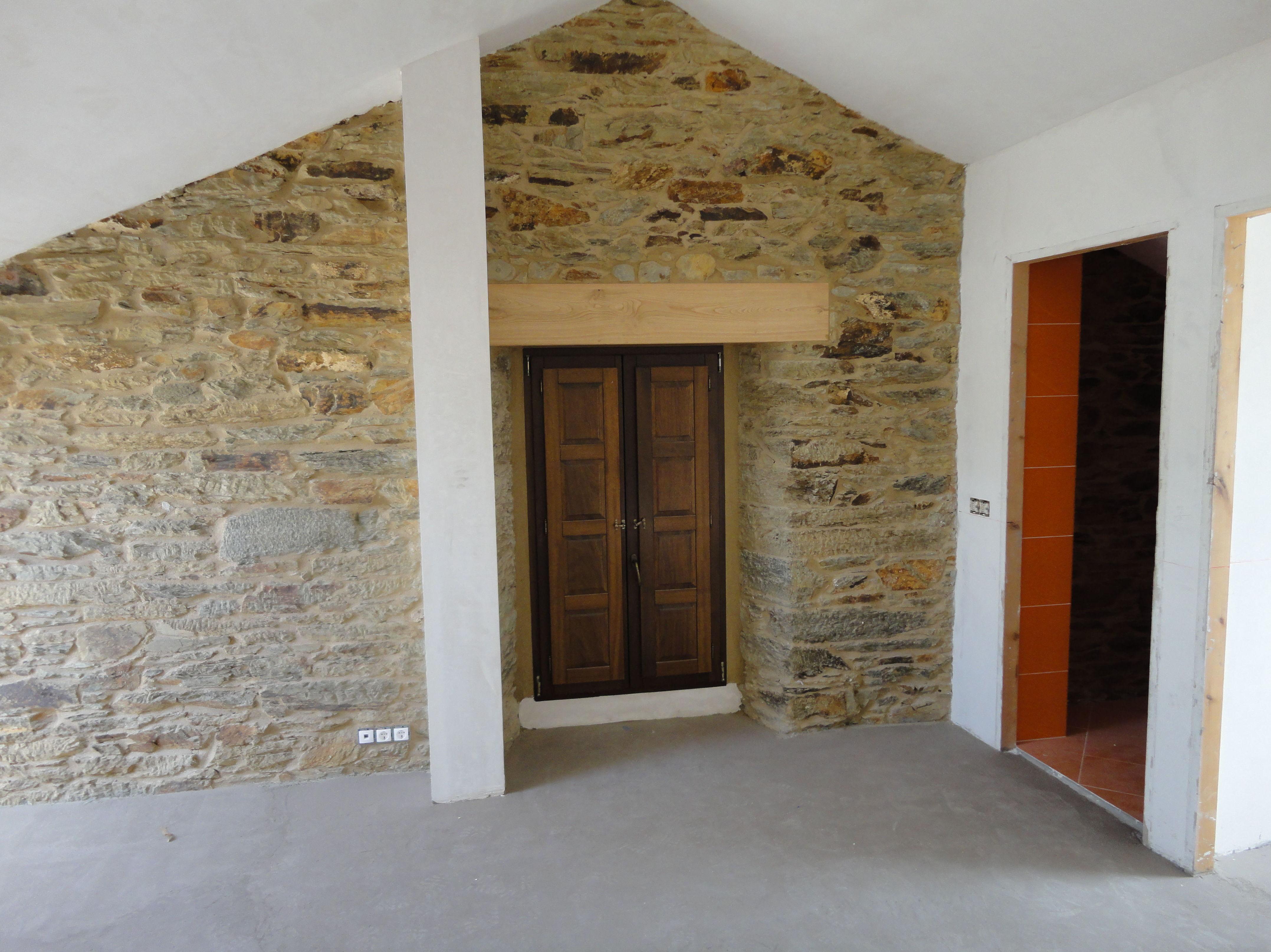 Rehabililtación de viviendas