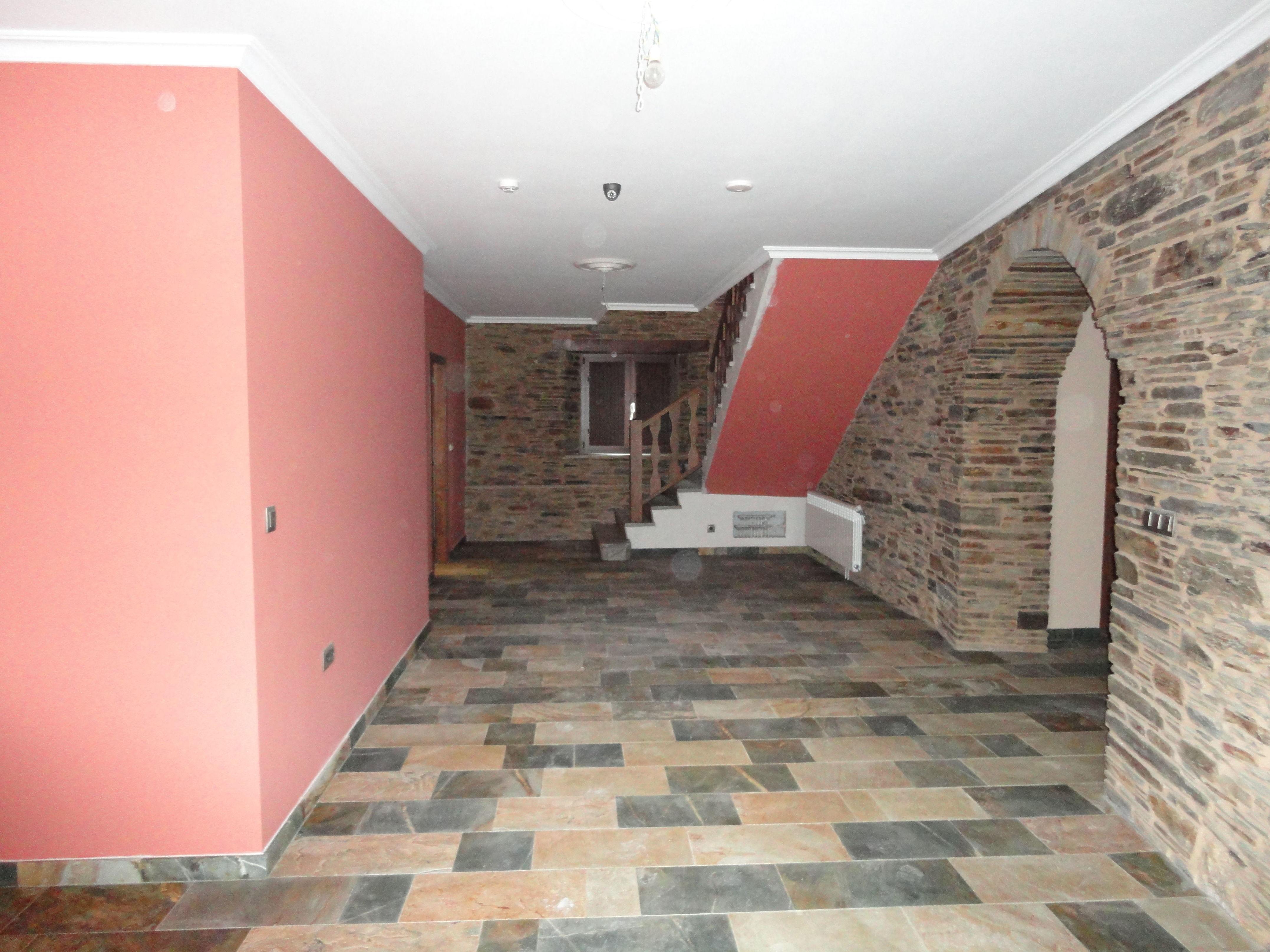 Construcción y reforma de viviendas en Lugo