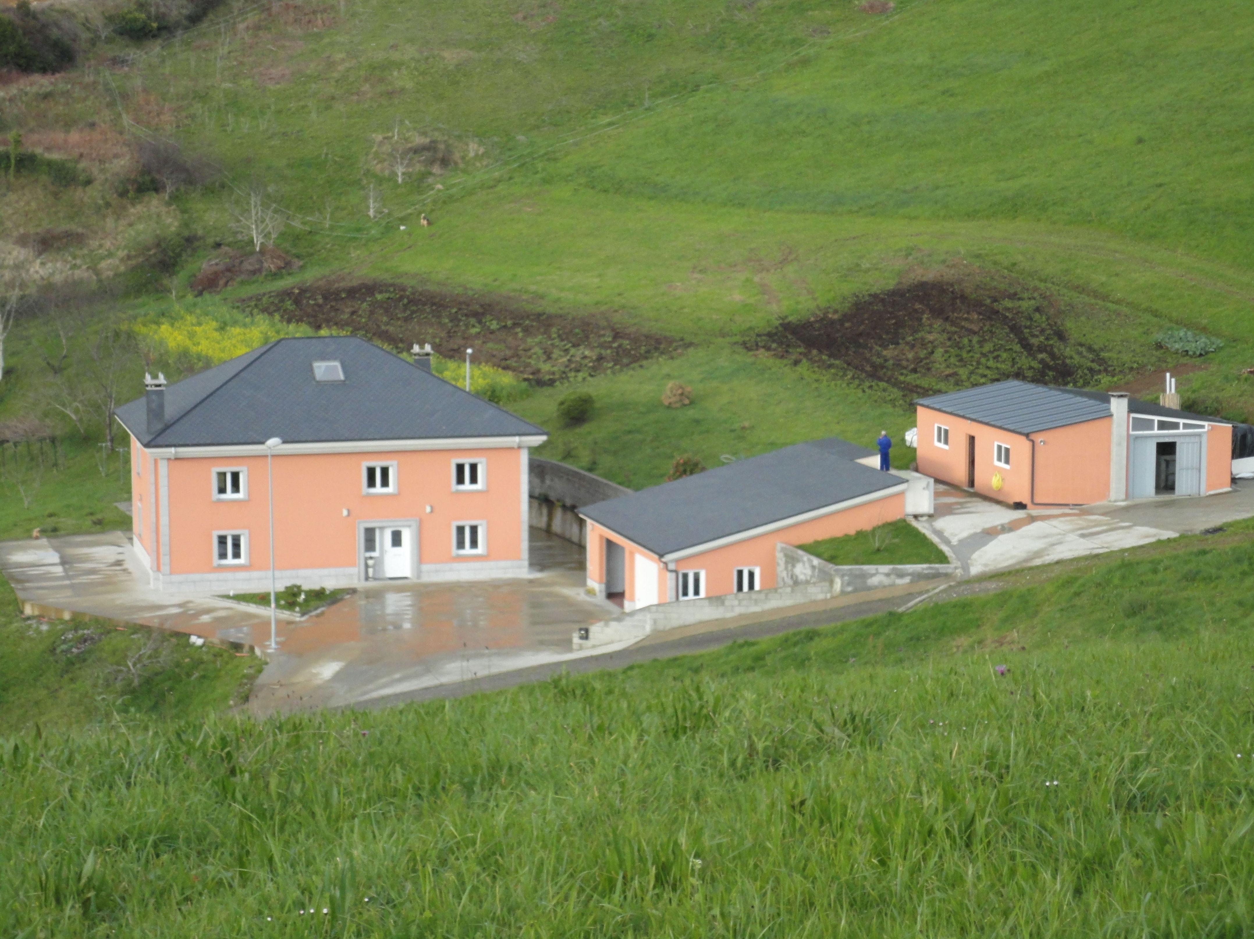 Reforma de viviendas en Lugo