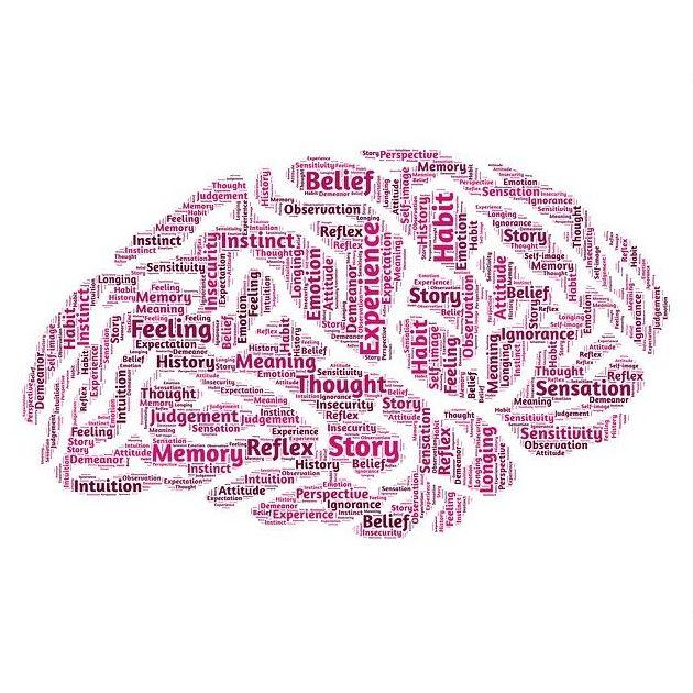 Distintos tratamientos: Especialidades de Neurología de Lainez Andrés, J.M