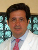 Perfil Dr. Láinez Andrés, J.Miguel