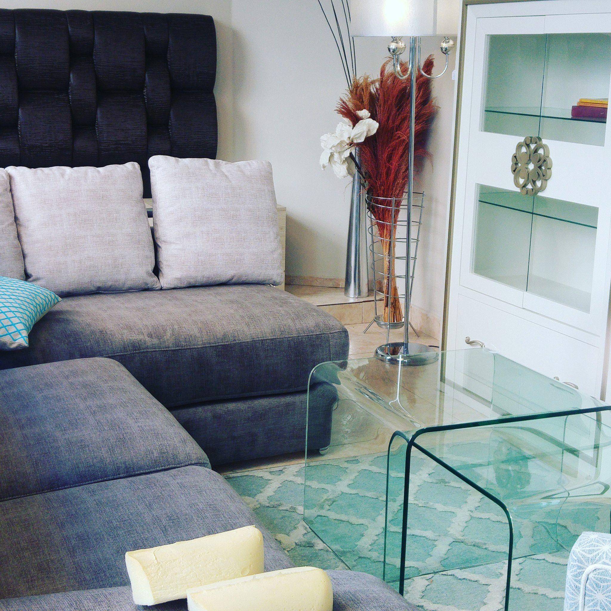 Tiendas de muebles Bilbao