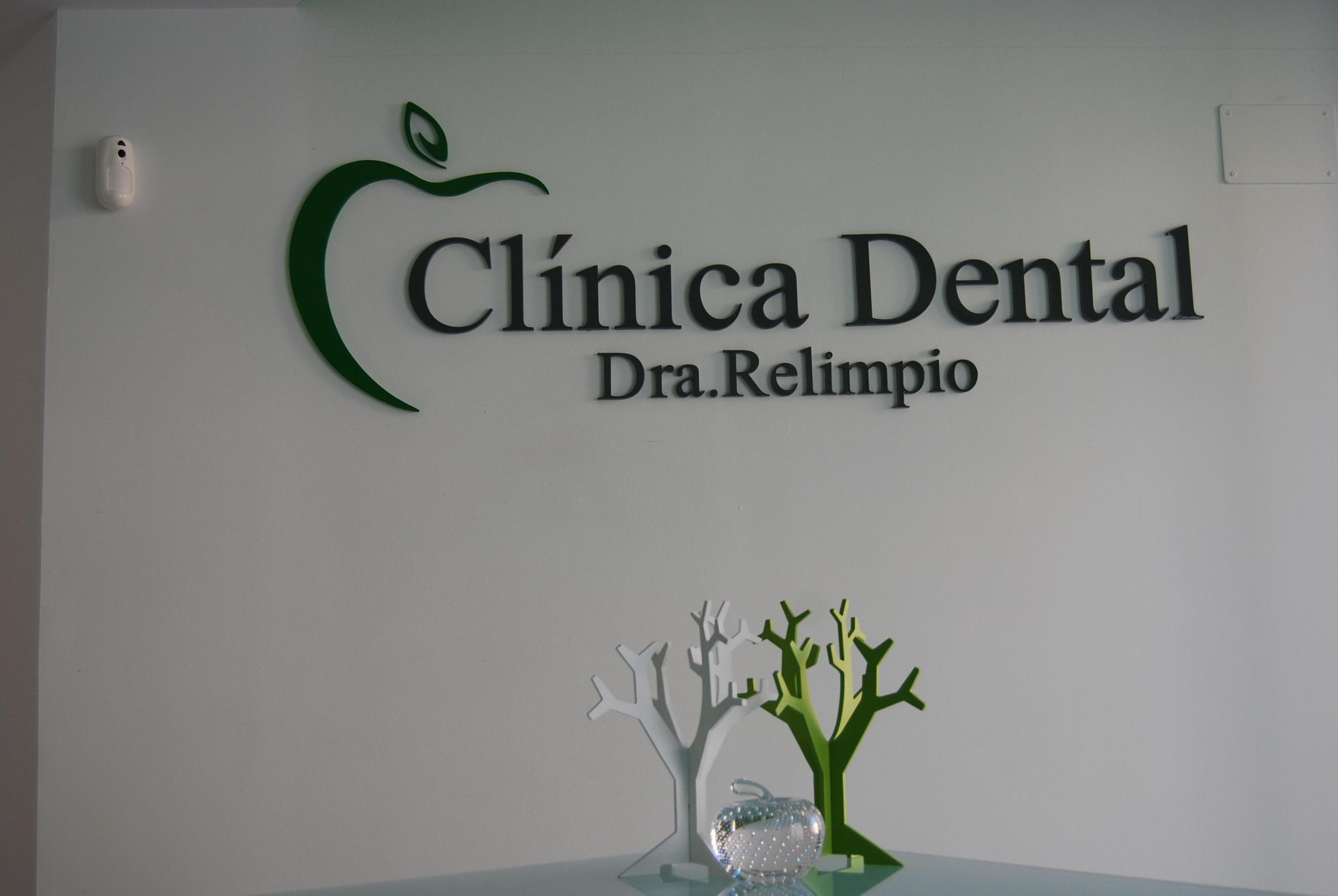 Endodoncia y periodoncia