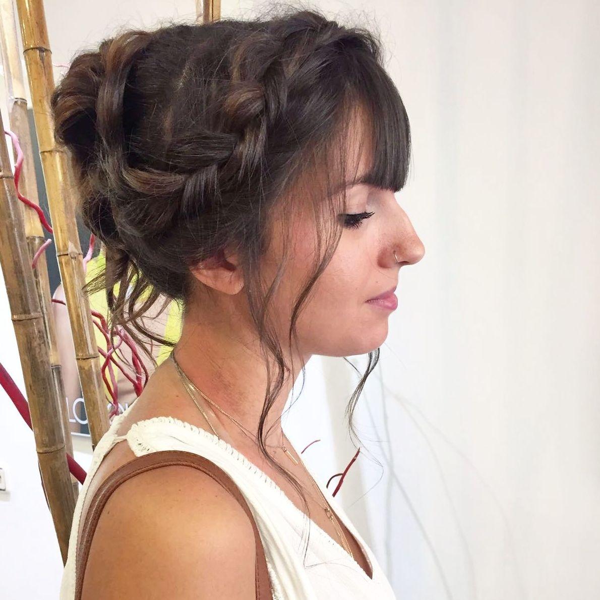 Foto 12 de Peluquería mujer en Madrid | LLONGUERAS MIRASIERRA