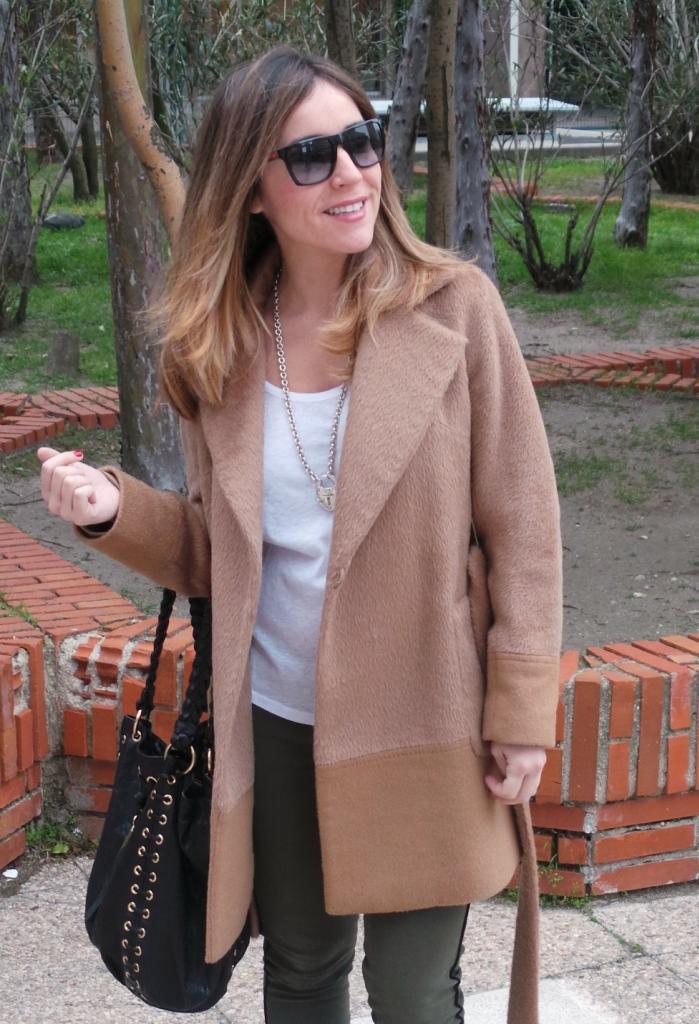 Foto 85 de Peluquería mujer en Madrid | LLONGUERAS MIRASIERRA
