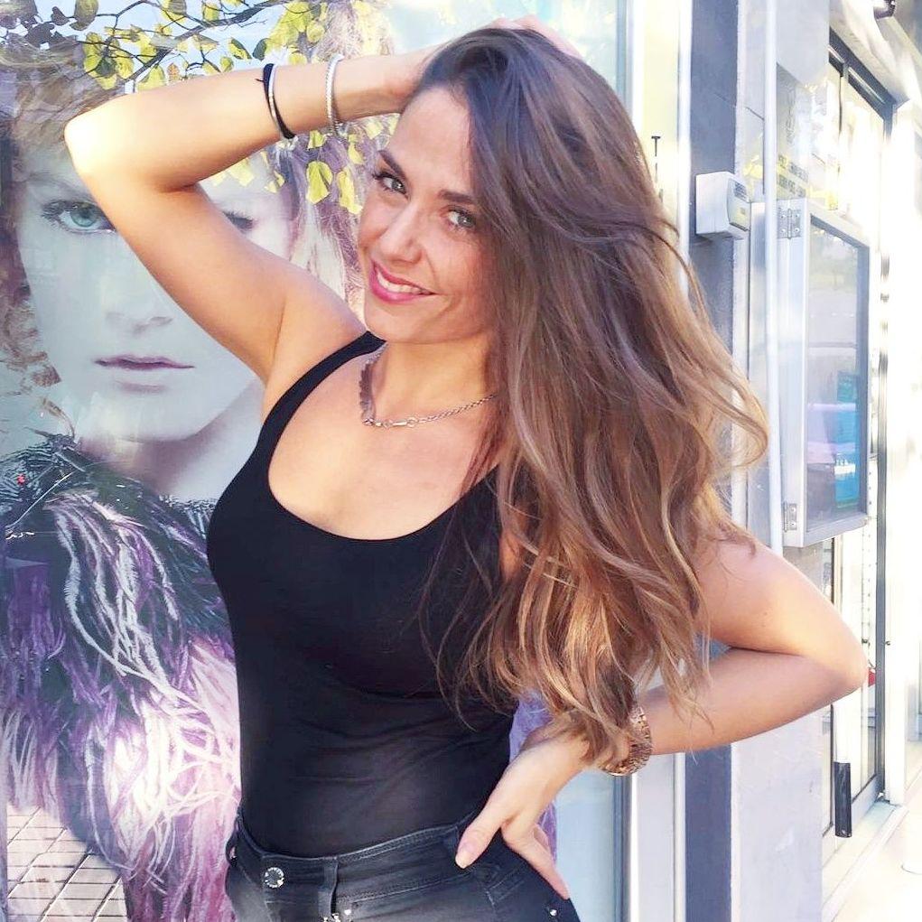 Foto 15 de Peluquería mujer en Madrid | LLONGUERAS MIRASIERRA