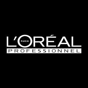Salón L'Oreal Professionnel