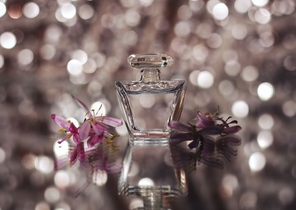 Perfumería: Catálogo de Euromas