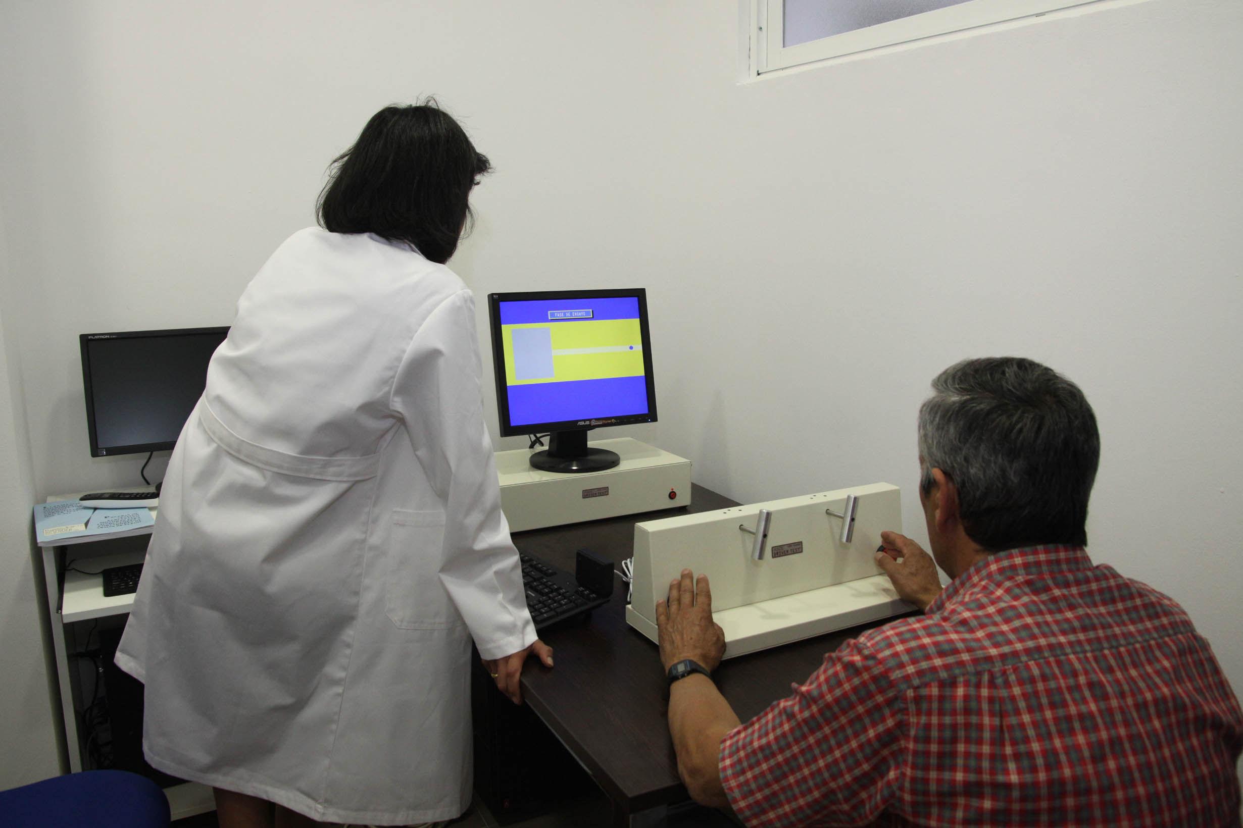 Foto 10 de Reconocimientos y certificados médicos en Segovia   Crm Nueva Segovia