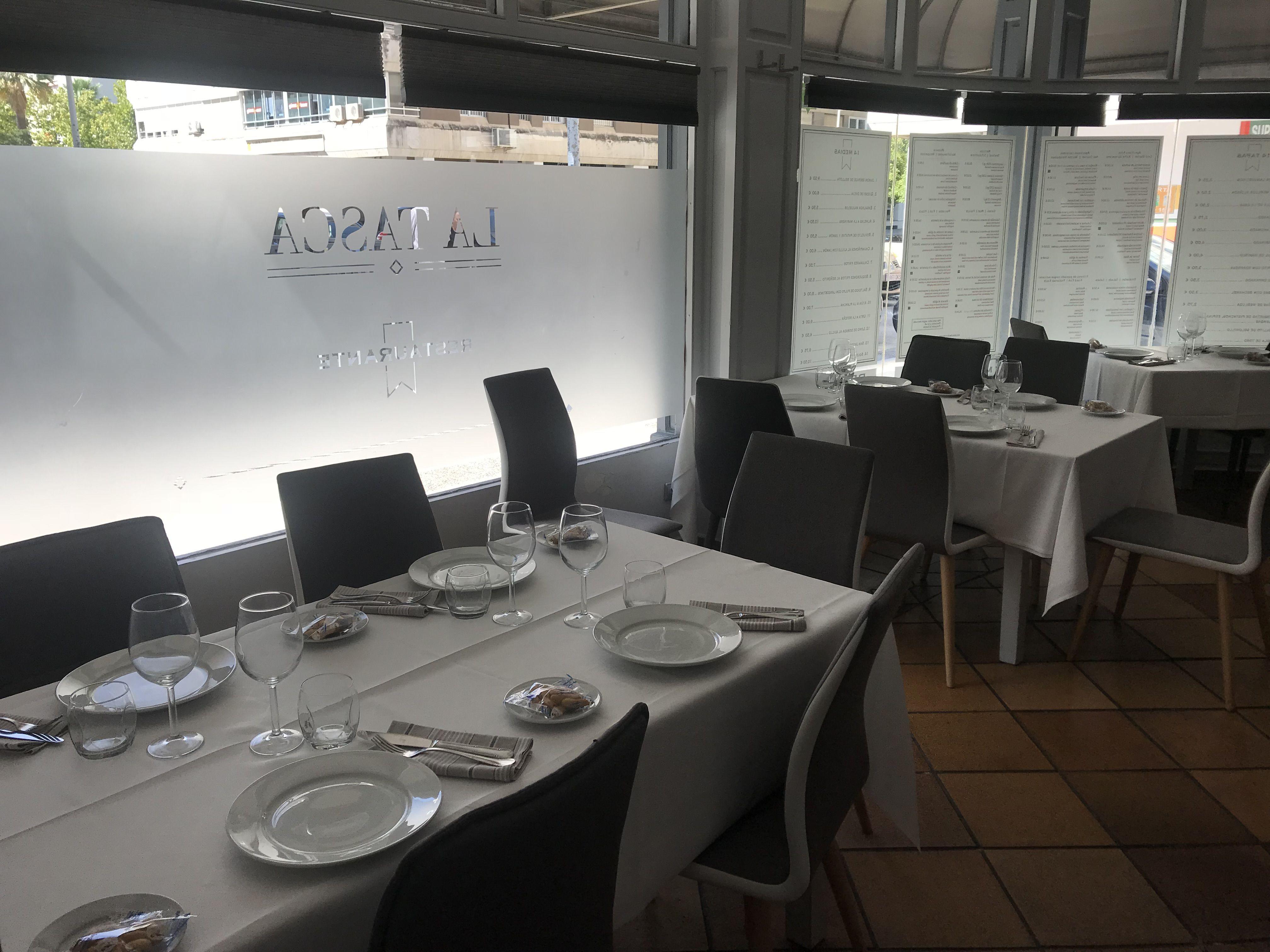 Comer bien en Cádiz