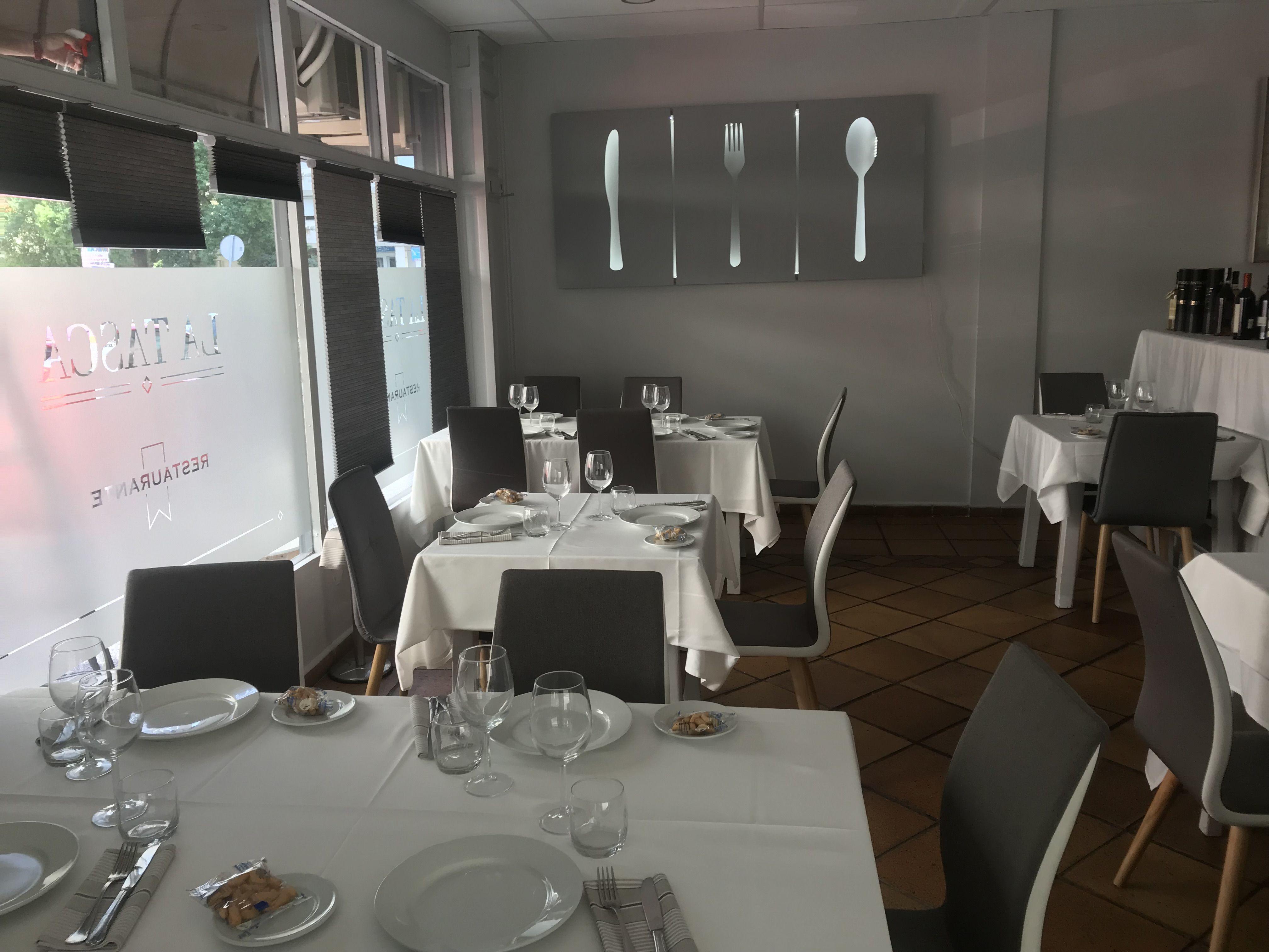 Donde comer bien en Cádiz